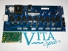 454005-D, 454002-D, Vita Spa Relay Board, Processor Card Combo : This set up is for a 220 Volt System Vita Spa Relay Board, Processor Card Combo 454005D, 0454005D, 30545005D, 454002D, 0454002D, 30454002D, Vita Spa ICS Spa Pack, 454005D, 0454005D, Consumer Engineering Inc 0454005D, Maax Spas 30454005D, Vita Spa, relay board, Circuit Board, PCB D 08 Relay No Stereo Domestic, D 2008, 454005 D, 30454005 D, 454002 D, 454005 V05D,Vita Spa ICS Spa Pack, processor card, 454002D, 0454002D, Consumer Engineering Inc 0454002D, Maax Spas 30454002D, Vita Spa, pc card, PCB Board, DS 08 Control Card, D 2008, 454002 D, 30454002 D, 454005 V05D